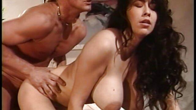 Gina-un lupo video xxx diavolo dispositivo